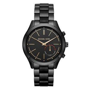 🎀NEW Michael Kors smartwatch